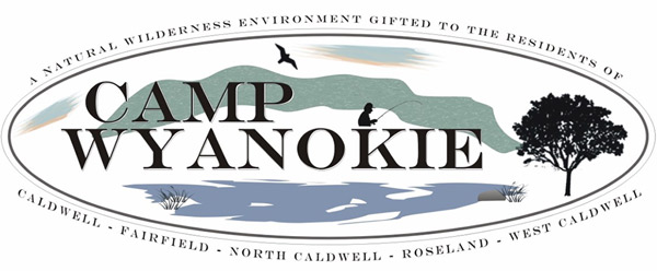 Camp Wyanokie